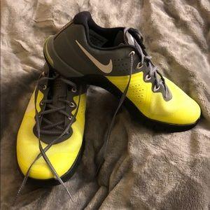 Nike metcon size 9